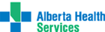 AlbertaHealthServies.png